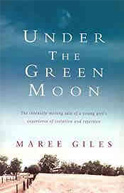 Under the Green Moon